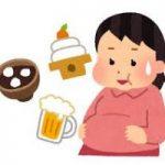お腹の脂肪を減らすには【28】